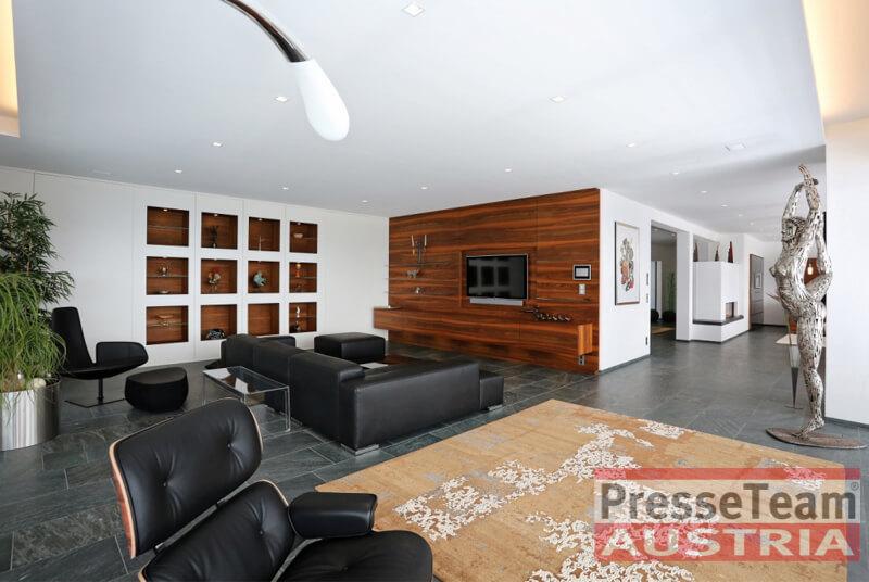 karl engl von der planungsgemeinschaft welisch engl. Black Bedroom Furniture Sets. Home Design Ideas