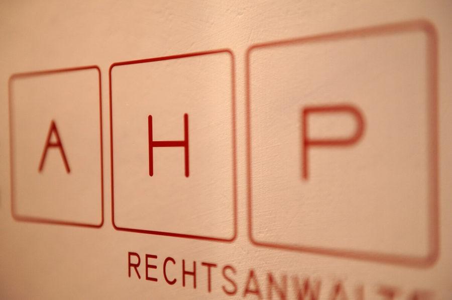 AHP-Klagenfurt