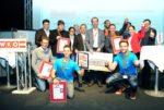 """""""best of web""""-Award für Klagenfurter Software-Entwickler - Bild1"""