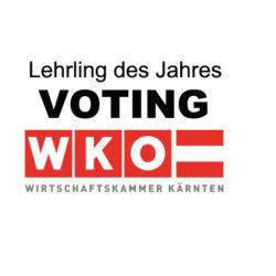 "Lehrling des Jahres 250x250 - VOTING ""LEHRLING DES JAHRES 2017″"