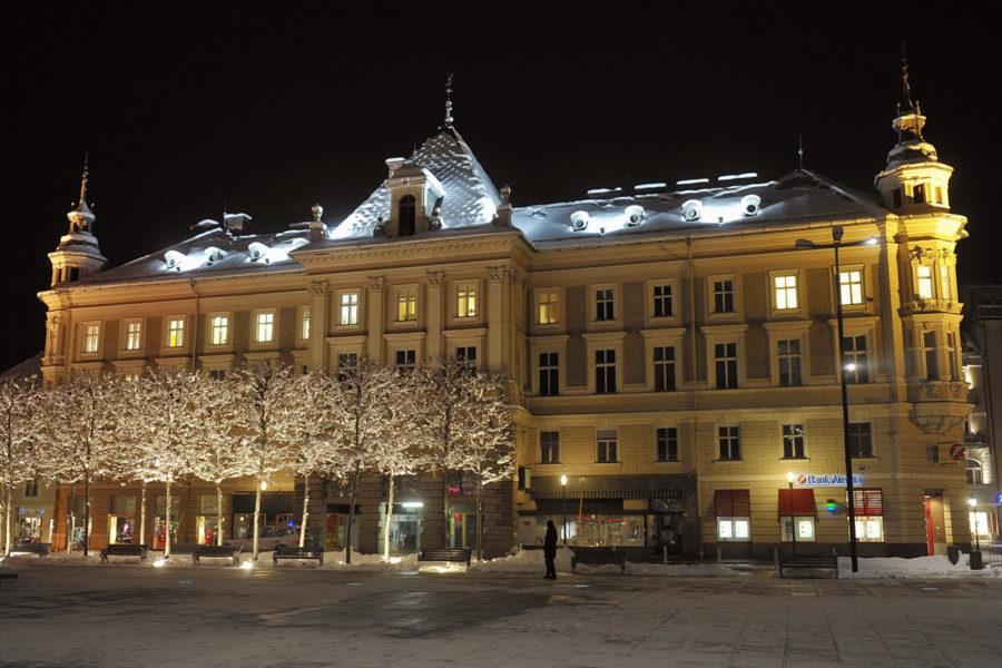 Neuer-Platz-Klagenfurt