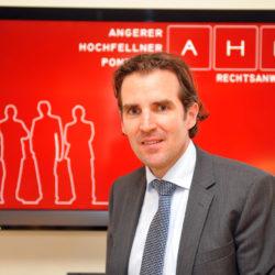 Werner Hochfellner