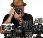 Rechtliche Benennung von Bildern durch Berufsfotografen - Bild1