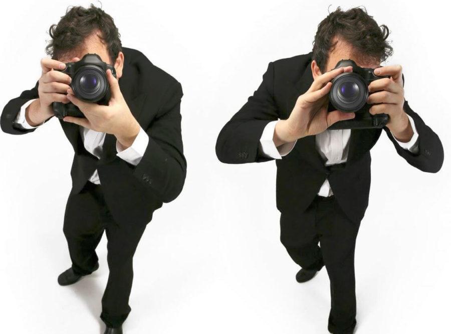 photograf-rechte