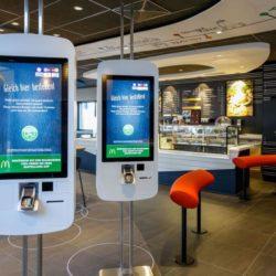 Christian Husar MC Donalds 250x250 - McDonald's Österreich eröffnet sein modernstes und schönstes Restaurant in St. Pölten