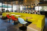 McDonald's Österreich eröffnet sein modernstes und schönstes Restaurant in St. Pölten - Bild1