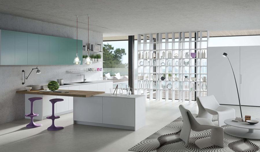 sch ner wohnen wohnideen. Black Bedroom Furniture Sets. Home Design Ideas