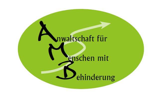 Anwaltschaft für Menschen mit Behinderung - 7. Landesenquete Gesundheitsvorsorge und Rehabilitation mit Dr. Beate Prettner