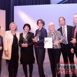 Lyrikpreis Kärnten 14 250x250 - Kärntner Lyrikpreis der Stadtwerke Klagenfurt Gruppe 2015
