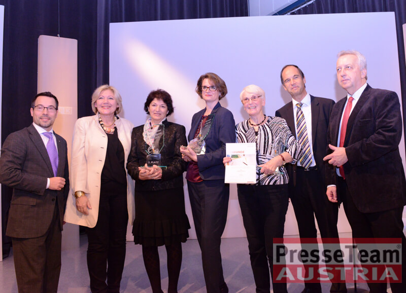 Lyrikpreis Kärnten 14 - Kärntner Lyrikpreis der Stadtwerke Klagenfurt Gruppe 2015