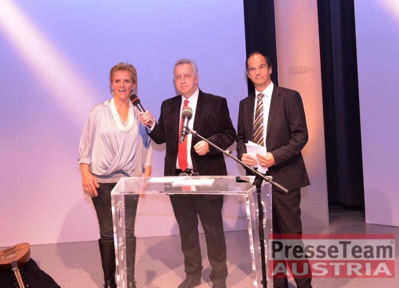 Lyrikpreis Kärnten 3 - Kärntner Lyrikpreis der Stadtwerke Klagenfurt Gruppe 2015
