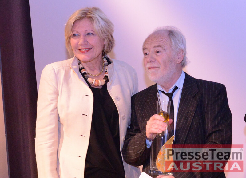 Lyrikpreis Kärnten 6 - Kärntner Lyrikpreis der Stadtwerke Klagenfurt Gruppe 2015