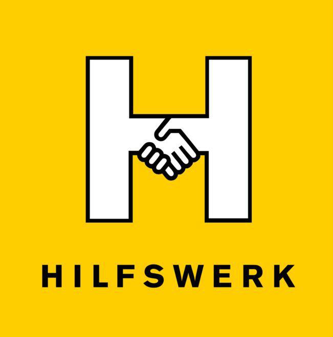 hilfswerk kärnten logo