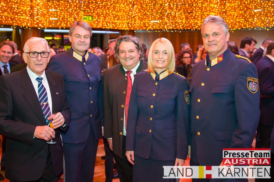 LGR Kärnten 18012016 081 Presseteam Austria - Bilder vom Neujahrsempfang in Kärnten