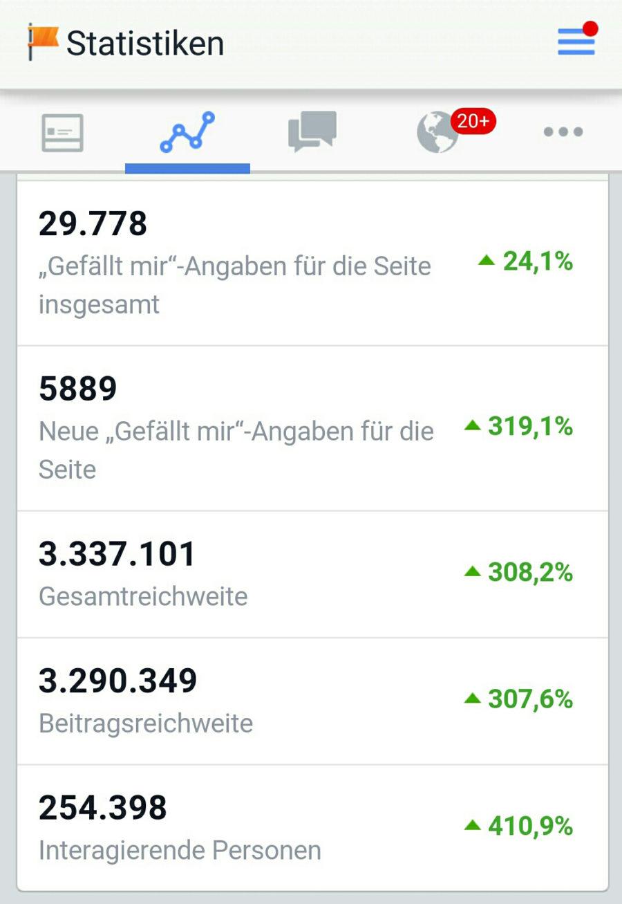 01 facebook-marketing