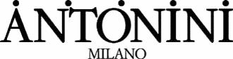Antonini-logo