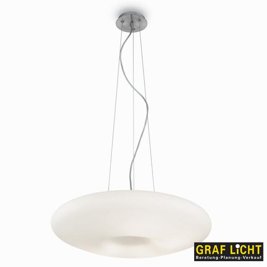 GLORY_SP5_D60 Ideallux Leuchten