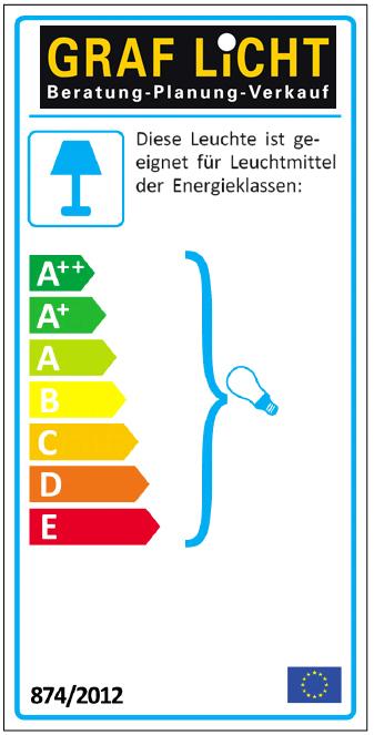 Graf-Licht-Lichtplaner-Klagenfurt