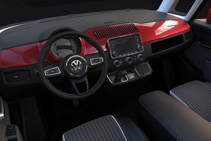 Innenraum-Volkswagen-T1-Revival-Concept
