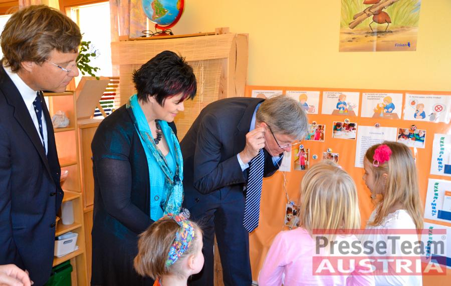 Kindergarten Klagenfurt Foto 138