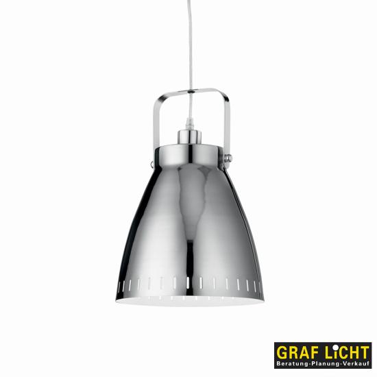 PRESA_SP1_BIG_CROMO iloveshop Ideallux Leuchten
