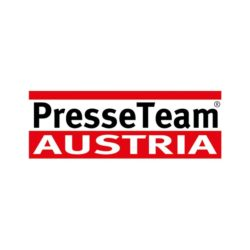 Praktikum Redaktion Online RedakteurIn 250x250 - Praktikum als Online-RedakteurIn zu vergeben!