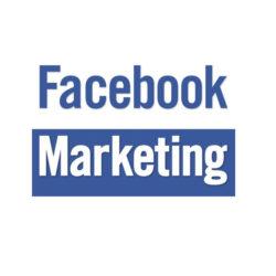 facebook marketing klagenfurt 250x250 - Erreichen Sie Ihre Zielgruppe im Facebook Social Media