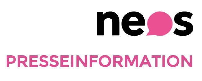 neos klagenfurt - NEOS fordern neuerlich eine lückenlose Klärung der Causa Peham!