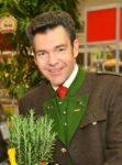 Kropf KLaus Presseteam Austria Kärntner Legro Geschäftsführer Erfried Feichter 111x150 - Eurogast Kärntner Legro ist letzter Kärntner Lebensmittelgroßhändler in Kärnten mit Sitz in Klagenfurt