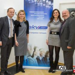 _MG_4786 AKV Klagenfurt