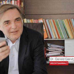 Dr Gerald Ganzger Wien 250x250 - Bilderdiebstahl in Facebook?! Wie kann ich mich davor schützen?