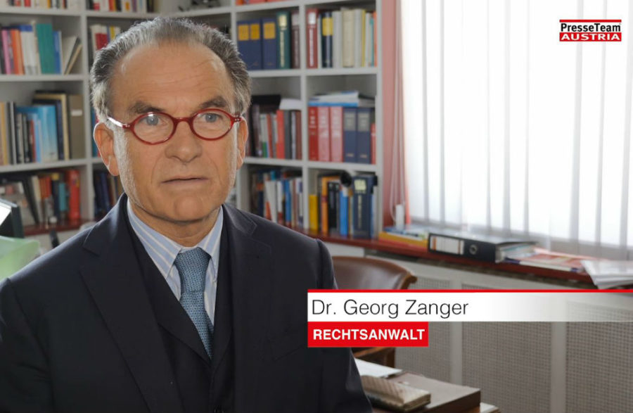 Rechtsanwalt-Wien-Zanger