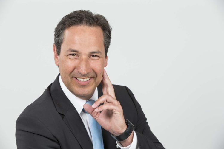 Rechtsanwalt Dr. Thomas Schneider