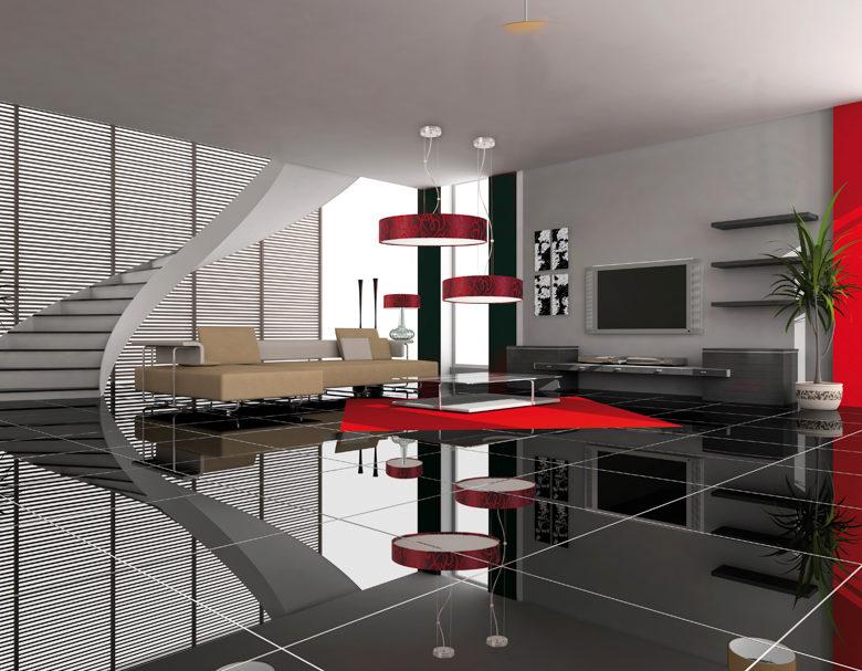 top designer deckenleuchten für wohnzimmer, schlafzimmer, hotels, Wohnzimmer