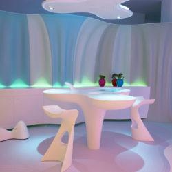 slide koncord 14 iLoveshop 250x250 - Traumhafte Loungemöbel - Relaxen Sie stilvoll im Garten.