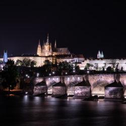 Bilder aus Prag D81 5322 3 4 5 fused 250x250 - Die schönsten 250 Bilder von Prag