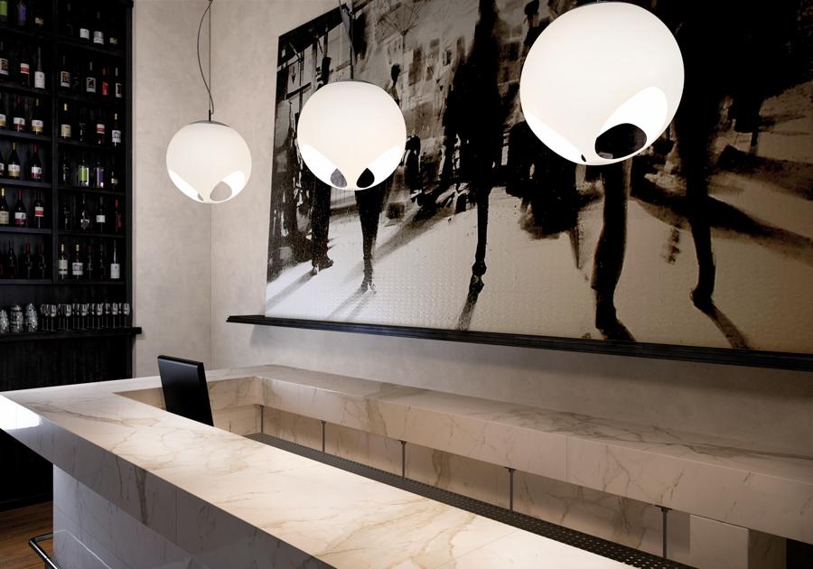 Designerlampen - Designerleuchten