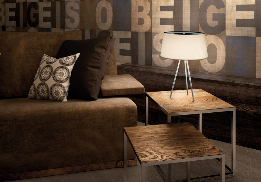 graf news kundalini leuchten presseteam austria. Black Bedroom Furniture Sets. Home Design Ideas