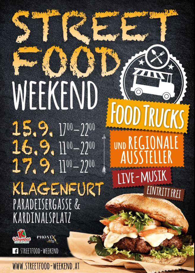 streetfood-weekend-klagenfurt