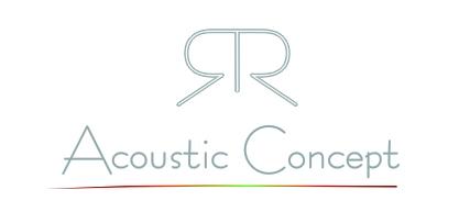 Acoustic-Concept