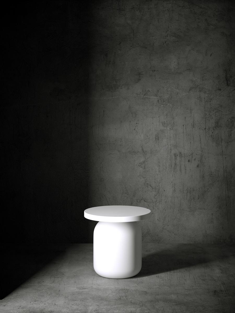 serralunga presseteam austria. Black Bedroom Furniture Sets. Home Design Ideas