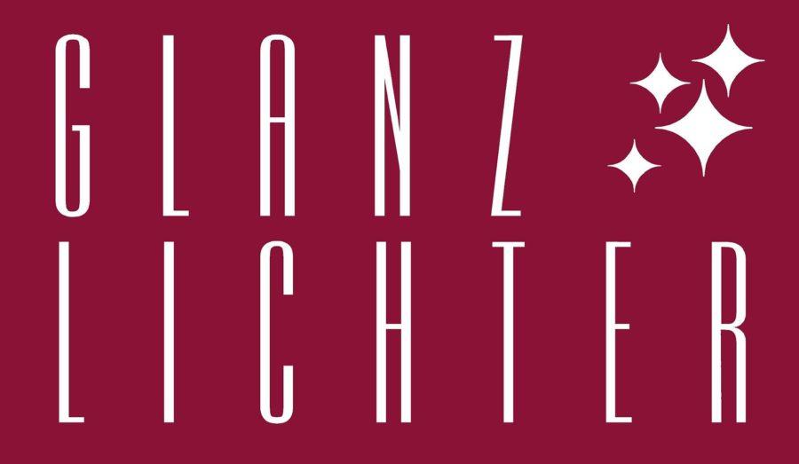 """Logo Glanzlichter Marika Lichter - DAS WAR DER GIPSY SUMMER COCKTAIL """"FISHER´S BY THE SEA"""" IN VELDEN"""