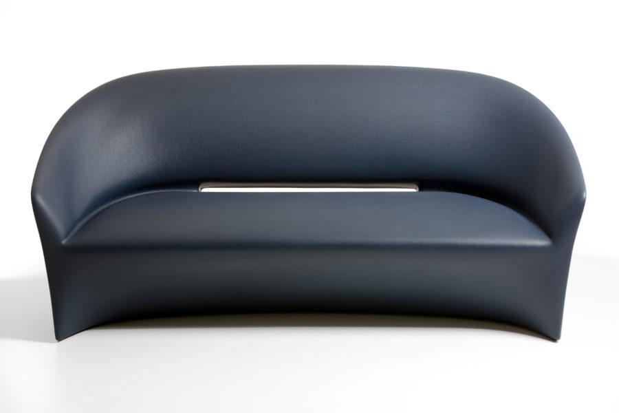 serralunga design gartenm bel und raumteiler sichtschutz. Black Bedroom Furniture Sets. Home Design Ideas