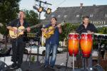 "Tony Wegas Band Glanzlichter 150x100 - DAS WAR DER GIPSY SUMMER COCKTAIL ""FISHER´S BY THE SEA"" IN VELDEN"