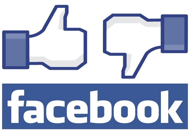 facebook1-like-up-down