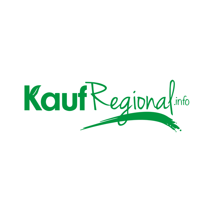 Kauf Regional Herausgeber