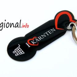 kaufregional FB 250x250 - Schlüsselanhänger mit Einkaufswagenchip