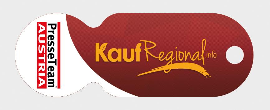 Schlüsselanhänger Kauf Regional