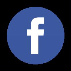 logo facebook rund 250x250 - US-Steuerbehörde klagt Facebook