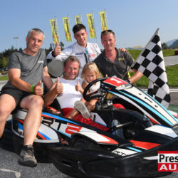 021 Charity Go Kart Event 250x250 - Charity go Kart